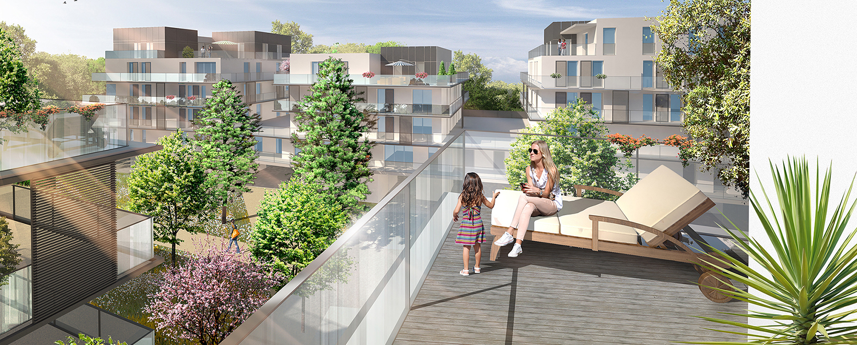 sgel-terrasse-illu-site
