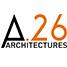 logo_a26