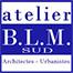 logo_blm_sud
