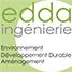 logo_eda