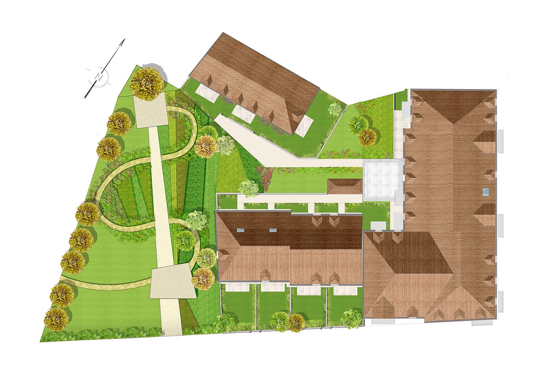 Atelier B L M  # Kiné Les Clayes Sous Bois