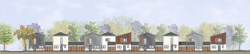 Atelier b l m sud - Nombre de maisons individuelles en france ...