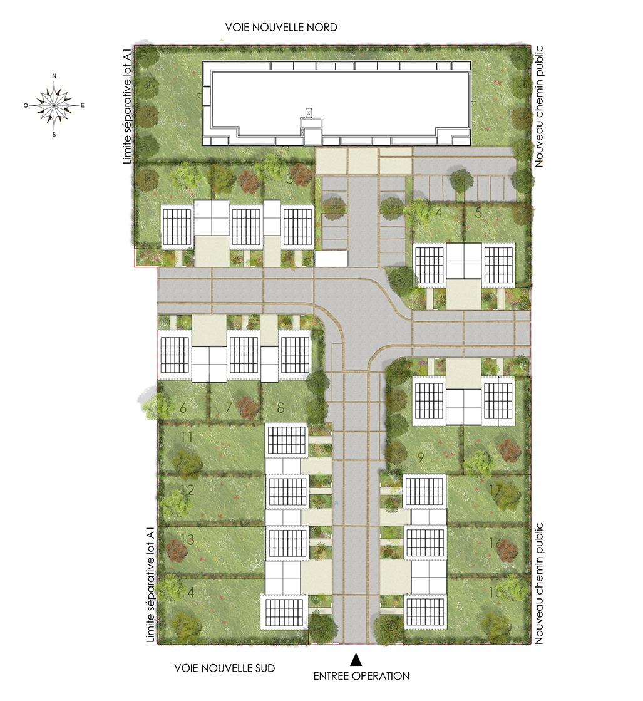 cusersposte_05documents1326 pc generalpdf - Maison A Energie Positive Plan