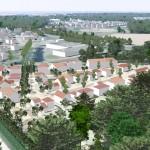 1607-LESIGNY-POINT-DE-VUE-3