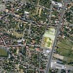 1643-LA-VILLE-DU-BOIS-INSERTION