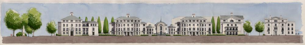 af4b3-North-facade